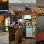韓国の新村(シンチョン)にある美味しいグルメのお店おすすめ9選