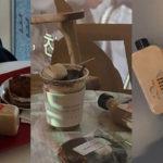かわいすぎる!韓国ソウルのボトルドリンクが有名なカフェBEST7!