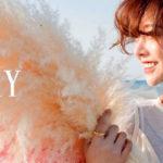 マタニティウェアも販売する韓国で人気の「imvely」とは一体ナニ?
