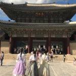 韓国旅行で文化体験!チマチョゴリに合う髪型とおすすめレンタル店!