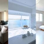 釜山の繁華街「南浦洞」おしゃれ・安いおすすめ釜山ホテルをご紹介