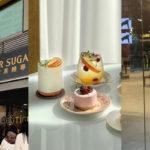 韓国ソウルの観光スポット「弘大(ホンデ)」にあるおすすめ店10選!