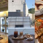 韓国ソウルの観光スポット「明洞(ミョンドン)」のおすすめ店10選!