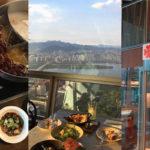 韓国ソウルの観光スポット「汝矣島(ヨイド)」にあるおすすめ店10選!
