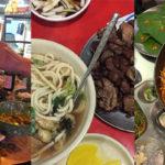 大邱で人気のグルメ?韓国テグの観光におすすめのグルメ店10選!