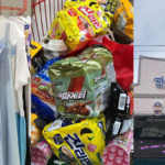 大邱で観光しよう!韓国テグ旅行でおすすめの買い物スポット7選!