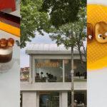 韓国テグで観光しよう!大邱で人気のかわいいカフェおすすめ10選!