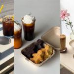 観光の合間に行きたい、韓国スウォン(水原)のおしゃれカフェ10選!