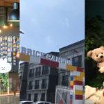 韓国チェジュ島(済州島)にある、子供におすすめの観光スポット10選!