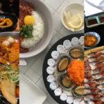 韓国チェジュ島(済州島)観光で行きたい、おすすめグルメ店BEST10!