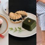 韓国仁川(インチョン)観光で行けるおしゃれカフェおすすめ10選!