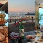 女子旅で行きたい韓国チェジュ島(済州島)のおすすめ観光スポット8選!