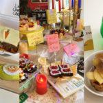 韓国 光州(クァンジュ)観光の合間に!光州のおすすめカフェBEST10!