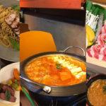 韓国クァンジュ(光州)観光で行きたい、おすすめグルメ店BEST10!