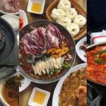 韓国インチョン(仁川)観光で行きたい、おすすめグルメ店BEST10!