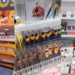 韓国のお土産を買うならココ!韓国でおすすめの雑貨ショップ7選!