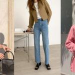 質がいいシンプルなアイテムが揃う韓国ファッション通販おすすめ6選