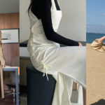 かわいいワンピースが手に入る韓国ファッション通販おすすめ8選!