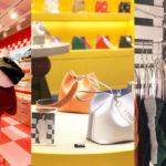 日本でも人気!日本店舗を持つ韓国ファッションブランドBEST6!