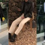 【メンズ】参考になる韓国人の最新秋ファッションコーデ20選!