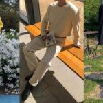 【メンズ】参考になる韓国人の最新春ファッションコーデ20選!