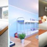 韓国ソウルホテルのおすすめの場所は?明洞・安いまでの疑問を解決!