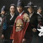 韓国ドラマの時代劇が好きなら知っておきたい、衣装で見分ける身分!