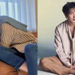 王様や世子を熱演!韓国ドラマの歴史・時代劇によく出ている俳優たち!