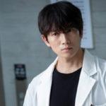 1度は見ておきたい、人気の韓国俳優「チソン」が出演した韓国ドラマ