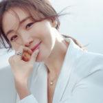 人気女優「チェジウ」が出演するおすすめ韓国ドラマから最新ドラマまで