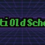 SNSで話題の「AntiOldSchool(アンチオールドスクール)」の特徴と評判