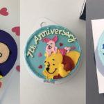 特別な誕生日にしてくれる韓国おしゃれホールケーキ店おすすめ10選