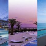 きれいなチェジュ島のビーチが眺められるおすすめリゾートホテル7選