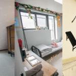 繁華街の近くで安全!綺麗な韓国ホンデのゲストハウスおすすめ8選