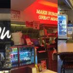 見た目も味も最高!韓国ソウルの人気ハンバーガーショップおすすめ8選