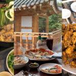 旅行で食べたい!インスタでよく見る韓国おすすめ最新グルメ2019