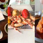チェジュ島で絶対食べたいグルメ!海鮮が食べられる店おすすめ8選