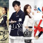 1度は見たい!2012年に放送された韓国ドラマおすすめランキング