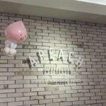 可愛いが溢れる「アピーチカフェ」が表参道に登場!大阪にもある?