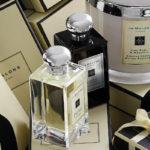 アイドルも愛用する、韓国人に人気のジョーマローンおすすめ香水!