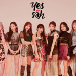 TWICEが『Yes or Yes』で着用した衣装ブランドとアイテム18選!