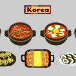 カロリー低くてダイエットに最適?韓国料理の太らないメニュー10選!