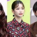 26万人の身上公開・強力処罰が必要…韓国芸能人も続々と請願に参加