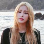 韓国の女性歌手Heize(ヘイズ)の人気曲からインスタ・ファンクラブまで