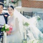 イドンゴン・チョユニが離婚…離婚ニュースで再注目をされる結婚生活
