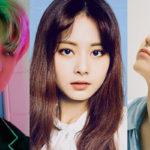 アイドル好きなら知っておきたい韓国語「マンネ」の意味と反対語!