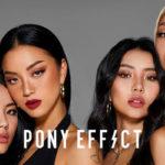 1つは持っていたい「pony effect(ポニーエフェクト)」の人気アイテム9選