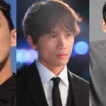 俳優を見て映画を選ぶ!演技力に定評のある韓国の俳優ランキング!