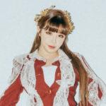 元2NE1パクボムの性格と現在、2NE1の解散理由とメンバーの現在まで