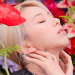 TWICEチェヨン、タトゥーアーティストと熱愛?JYPは公式文を発表せず